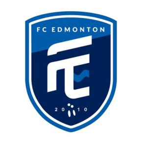 FC Edmonton Announces Partnership with Crystal Glass and Kids Up Front