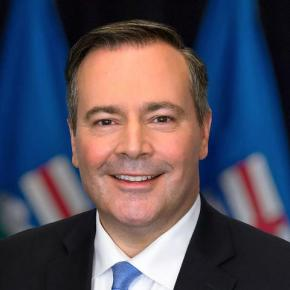 Lunar New Year: Premier Kenney