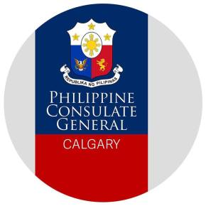 Philippine Consulate General-Calgary to hold Outreach Mission in Fort McMurray on Nov.1 to 3