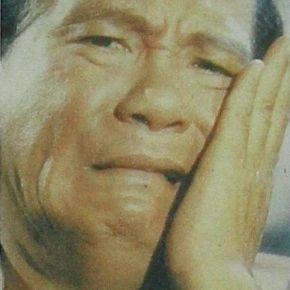"Bulakenyo Bert ""Tawa"" Marcelo remembered as San Miguelicon"