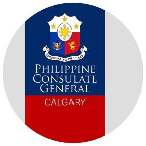 Philippine Consulate General Calgary appeals for compliance of Covid-19 healthmeasures