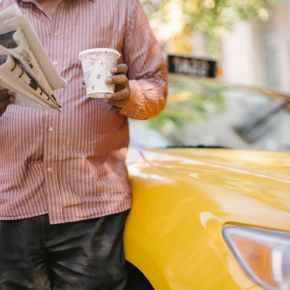 UCP MAKING ALBERTANS PAY FOR HEFTY INSURANCEPROFITS