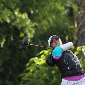 Superal wary but ready for 2nd LPGTromp