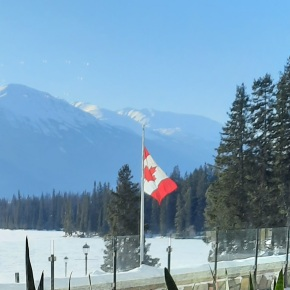Statement by the Prime Minister on National Flag of CanadaDay