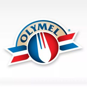 Oppositon leader issues statement on temporary closure of  Olymel plant in Red Deer amid an outbreak ofCOVID-19