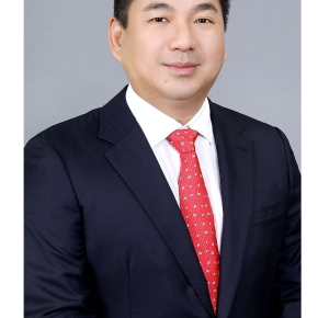 PLDT, DITO ink interconnectiondeal