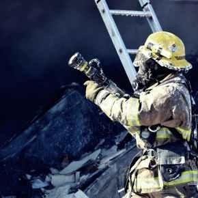 Edmonton Fire Rescue wantsyou