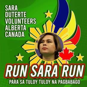 Lakas-CMD renews alliance with Sara Duterte'sHNP