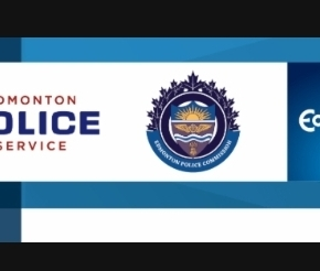 City releases joint plan to address racism and make Edmonton safer forall
