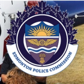 Police Commission member recruitmentunderway